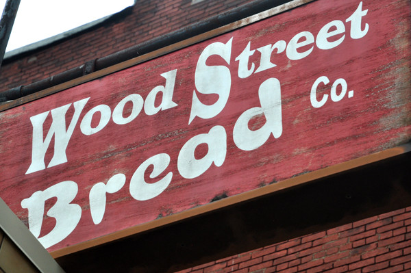 wood stree bread.jpg