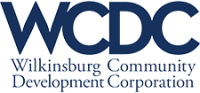 WCDC logo - sm 2.png