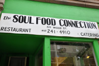 soul food connection.jpg