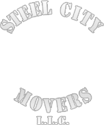 steel city movers.png