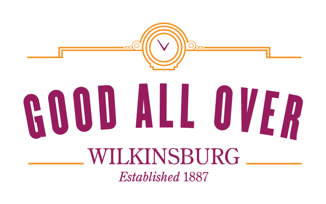 List of Open Businesses in Wilkinsburg
