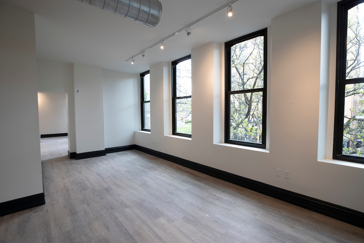 Wilkinsburg Commercial Real Estate